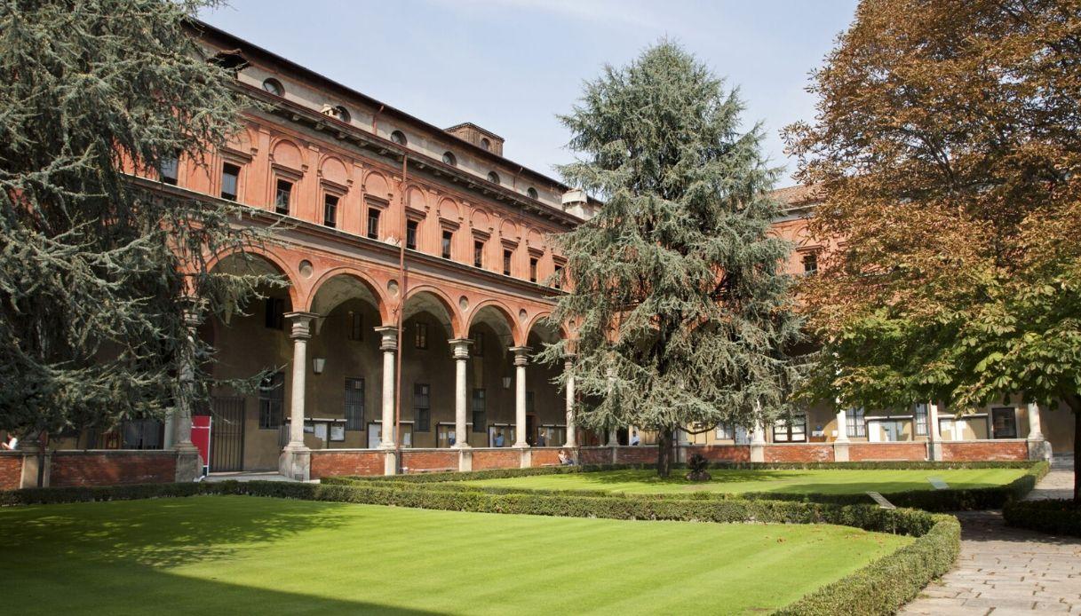 https://assoretiformazione.it/convenzione-assoreti-universita-degli-studi-di-milano-cattolica-del-sacro-cuore/